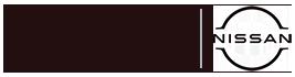 automaster-logo-sito-3